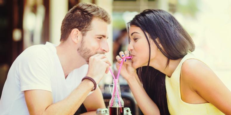 9 Life-Altering Things I've Learned From Serial Dating