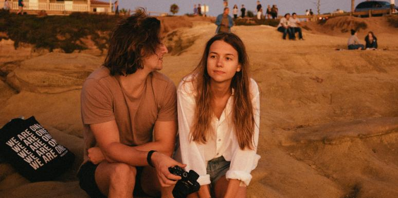 How To Set Boundaries To Have A Healthy Relationship