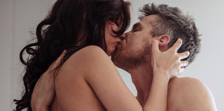 30 Pieces Of Sex Etiquette Every Woman Should Know Before 30