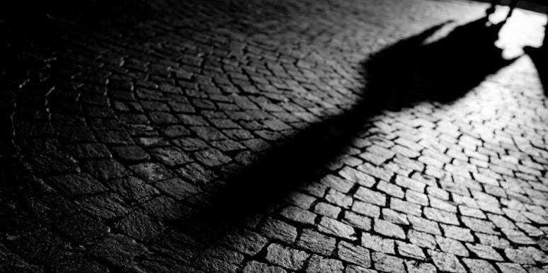 Love Never Dies: I Speak To My Dead Husband
