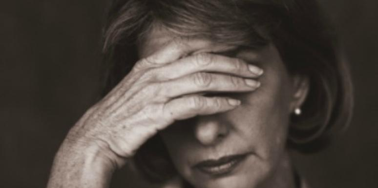 Those Who Knew: Why The Silence About Sexual Abuse? [EXPERT]