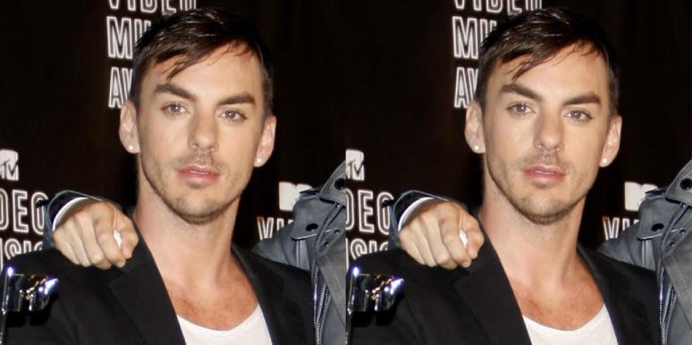 Who Is Jared Leto's Brother? Shannon Leto Dating Cara Santana