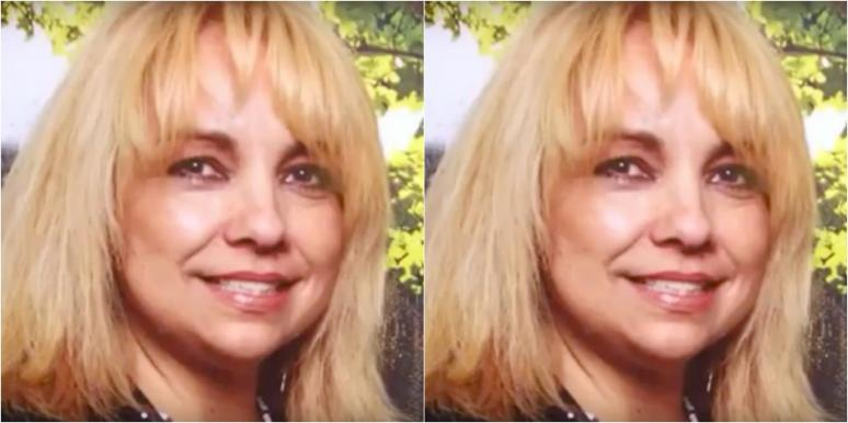 Who Is Sherry Mondragon? New Details About The 10-Year Unsolved Murder Of A Texas Woman
