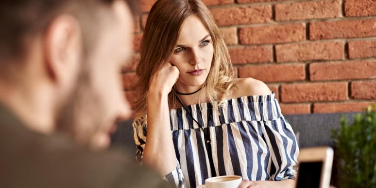 Should I Get A Divorce? 9 Important Questions To Ask Yourself First