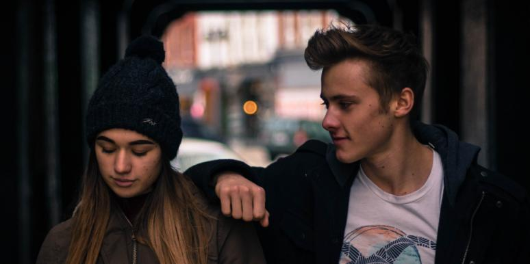 Should I Break Up With My Boyfriend/Girlfriend? 7 Signs Of A Toxic Vs Healthy Relationship