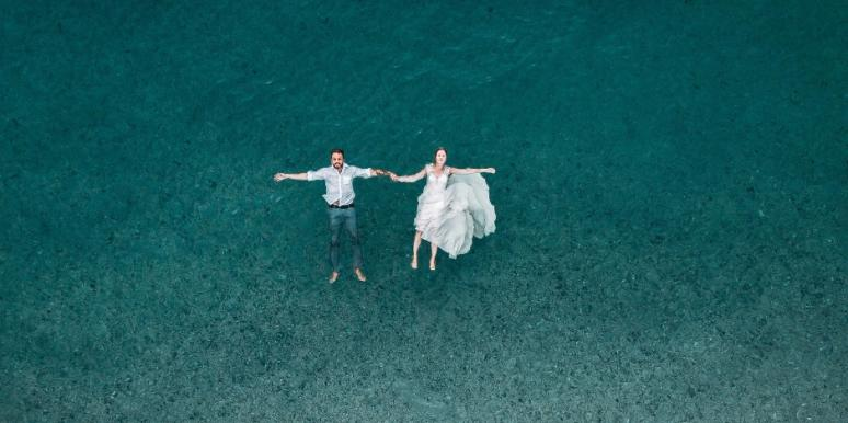 Should I Get A Divorce? How To Decide Whether You Should Stay Or Go