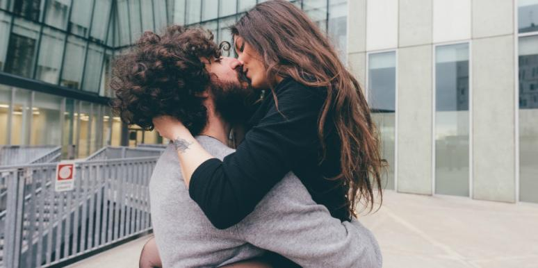 How To Have A Healthy Relationship And Love Your Partner The Right Way