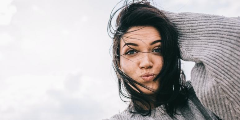 12 Signals You're Struggling With Burnout & Need A Break