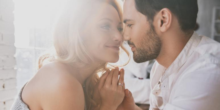 How To Fix A Relationship-Red Flags & Marriage Problems That Lead To Breakups & Divorce