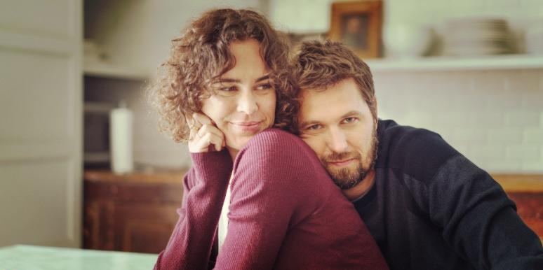 Signs Of A Codependent Marriage And How To Get Healthy