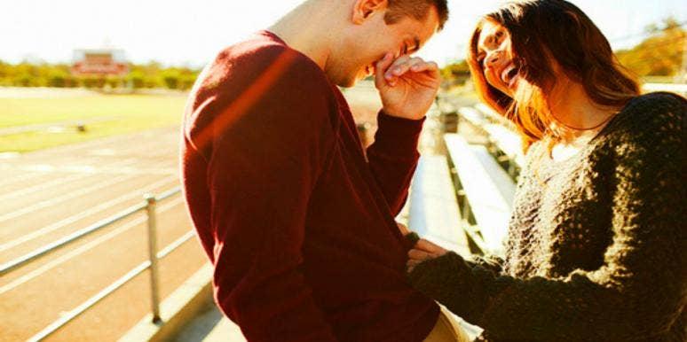 8 Tips to Avoid Awkward Silences on Dates