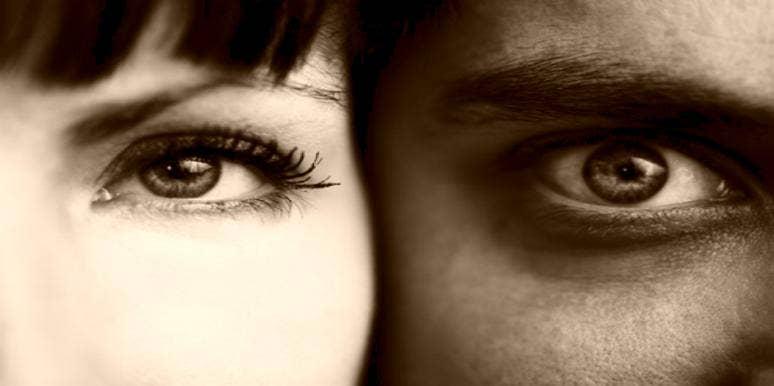 The Silent Killer Of Relationships