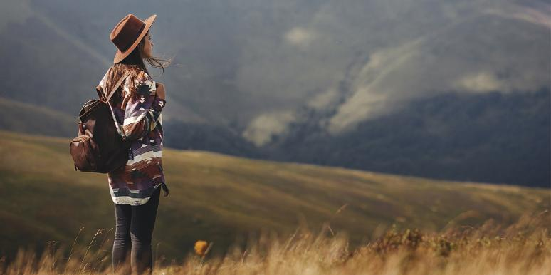 9 Huge Benefits of Living a Simpler Life (That Most People Conveniently Overlook)
