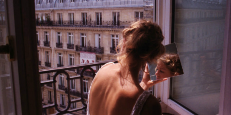7 Basic Phrases Every Single Girl Has Said At Least Once