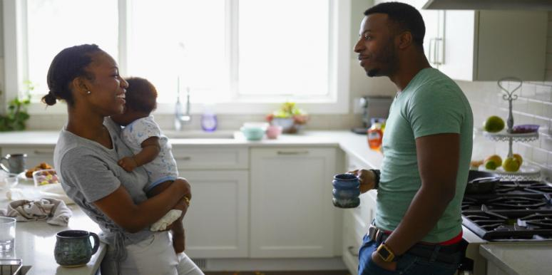 10 Dating Mistakes Single Moms Should NEVER Make