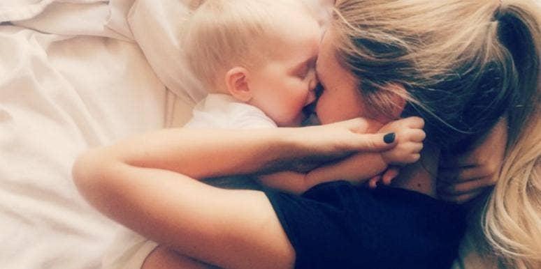Online hookup tips for single parents