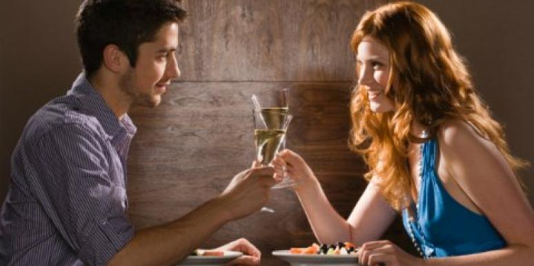 18 inappropriate things ask first date