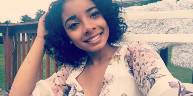 Who Is Skylar Williams? New Details About The Student Who Was Kidnapped By Her Ex-Boyfriend And Killed In A Shootout