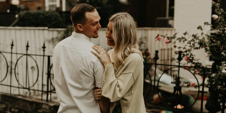 Why Small Acts Of Kindness Are Key To How To Have A Healthy Relationship