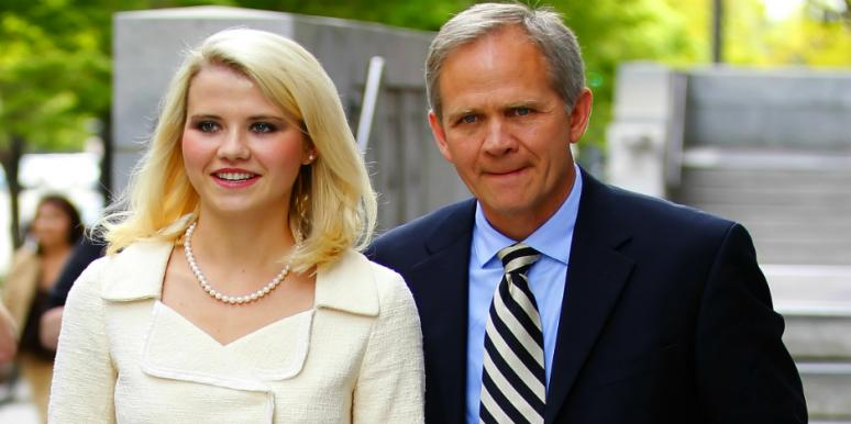 Who Is Ed Smart? New Details On Elizabeth Smart's Dad Who Came Out As Gay And Left Mormon Church