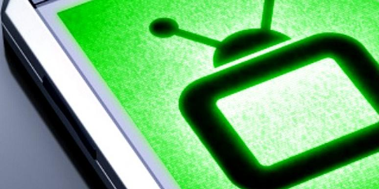 Chill Out! 4 Stress Reduction Apps For Your Smartphone [EXPERT]