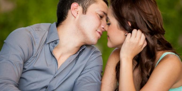 Dating Coach: What Real Men Want In A Relationship