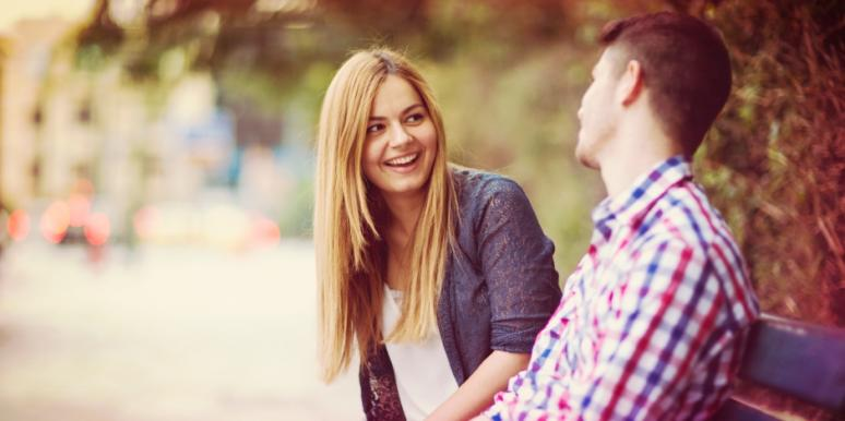 How Couples Can Tell If They're Socially Compatible In Their Relationship