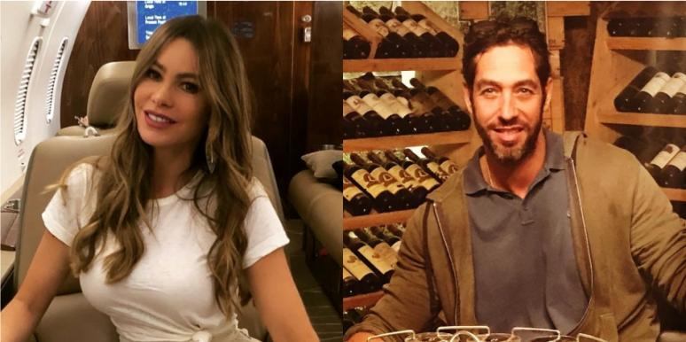 Who Is Sofia Vergara's ex Nick Loeb? Details About Their Relationship And Embryo Lawsuit