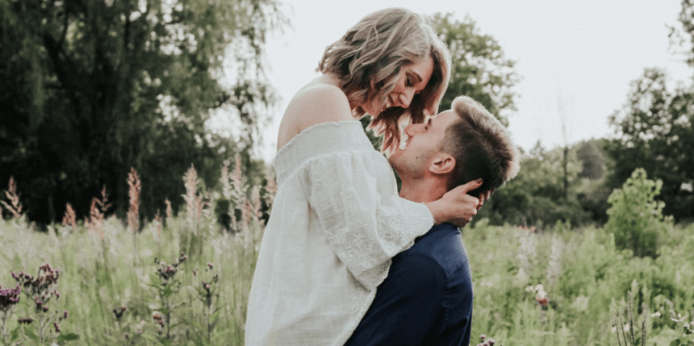 How To Show Him Your Soft Side, Per Astrology, By Zodiac Sign