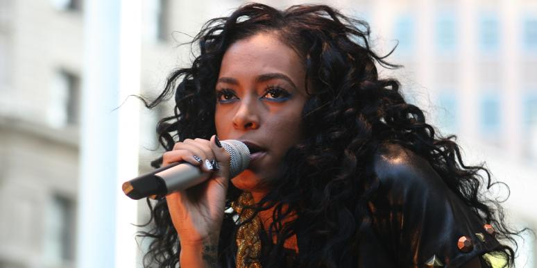 Solange Finally Confirms What That Jay-Z/Beyonce Elevator Fight Was About