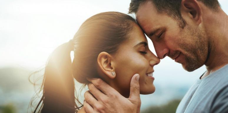 Does He Love Me? How To Know If A Guy Is Your Soulmate & You