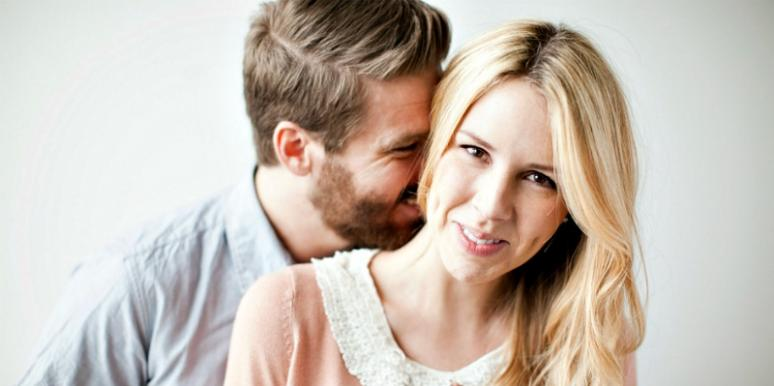How To Find Your Soulmate By Looking For Kindred Spirits With These 7 Personality Traits
