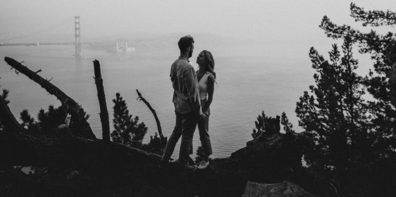 What Is A Relationship, Really? Dating Advice For What To Look For In Healthy Relationships