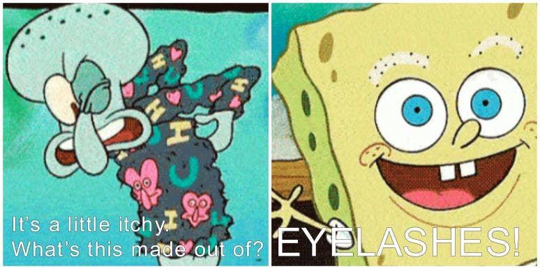 spongebobmemesheader?itok=vaF4bfS7 50 best spongebob memes & epic jokes of all time yourtango