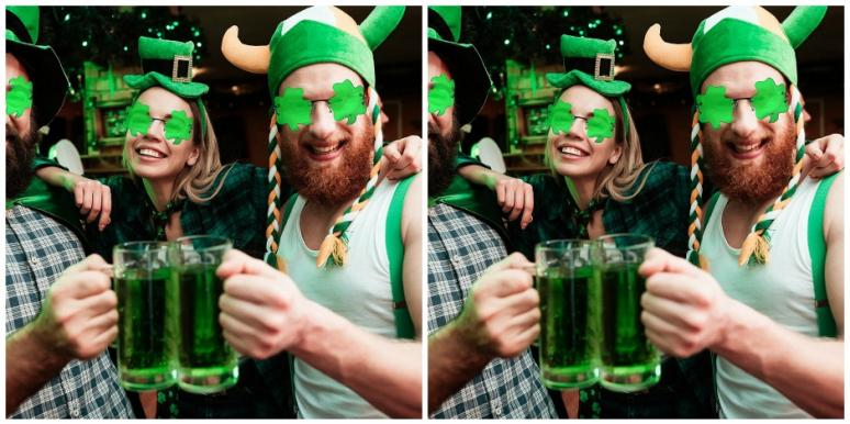 best st. Patrick's Day Gift Ideas For 2018