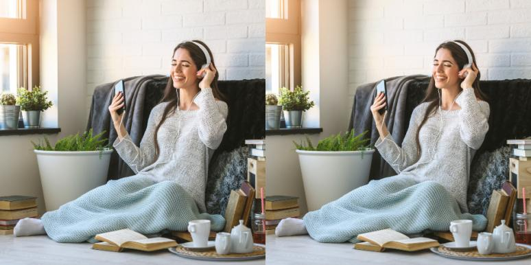 How To Relax At Home And Make A Staycation Feel Like A Vacation