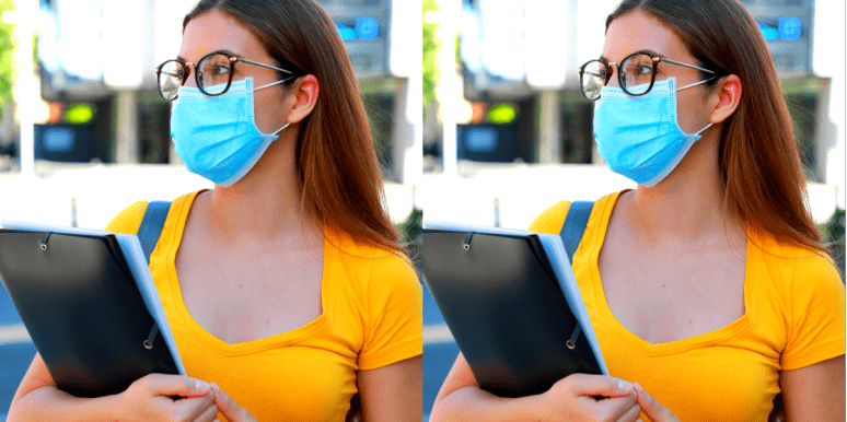 14 Ways To Protect Yourself From Coronavirus On Campus This Semester
