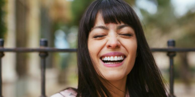 4 Ways To Be More Fully Alive