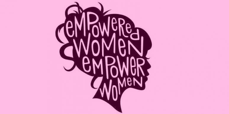 best strong women quotes memes women's history month march 2018
