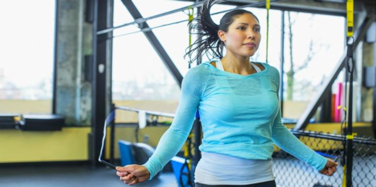 3 Simple Strategies For Adding Exercise To Your Daily Routine
