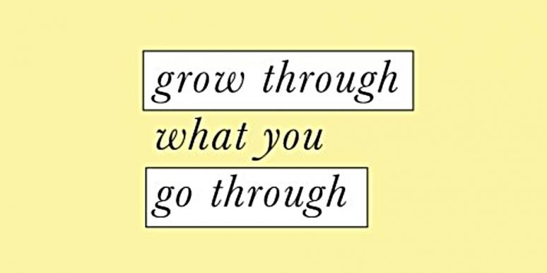 quotes about being strong, strength quotes, inspire inner strength