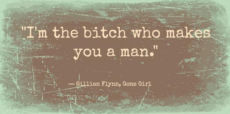 37 Strong Women Quotes Being One Hating One Loving One Yourtango