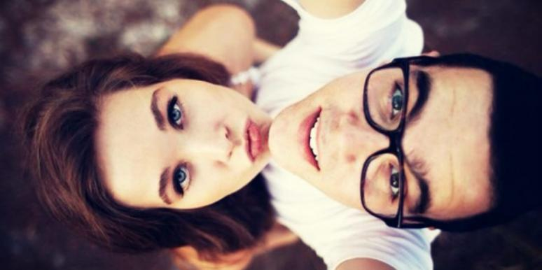 11 Reasons Stubborn Women Make The BEST Wives