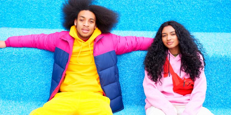 5 Love Compatibility Traits Every Couple Needs For A Successful Relationship