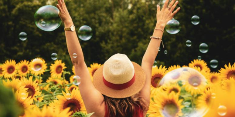 Things To Do For Summer Fun, By Zodiac Sign