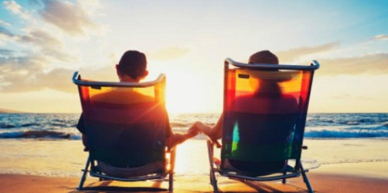 2 Tips For Healthy Relationships