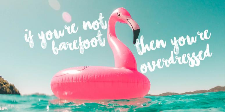 quotes that prove summer is the best time of the year yourtango