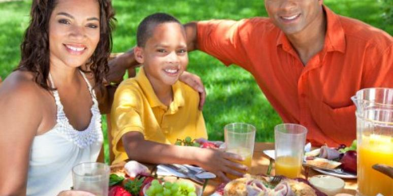 a parent's guide: surviving summer break with your kids