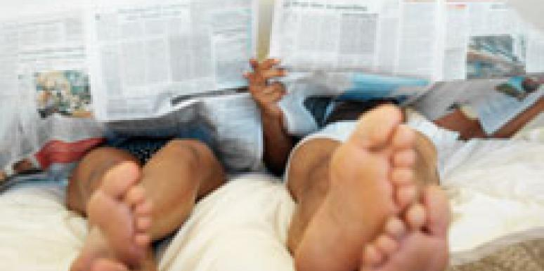Is Lindsey Vonn's SI Cover Sexist?