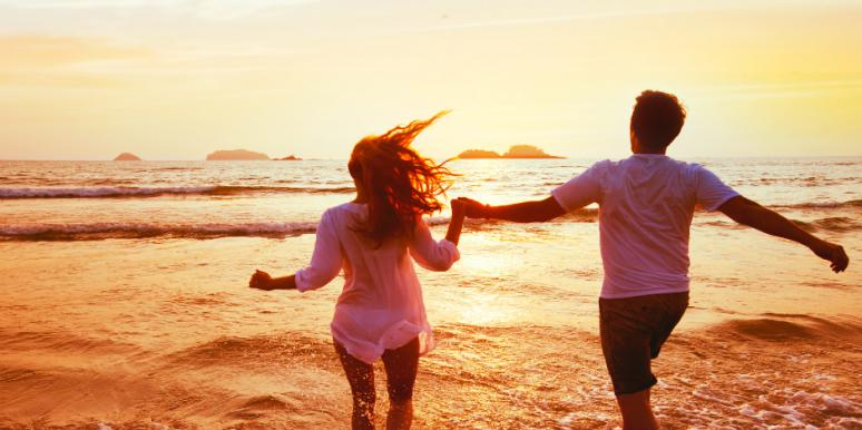 Best Places to Honeymoon Across the World